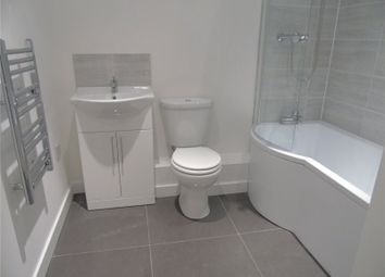 Thumbnail 3 bed flat to rent in Rice Lane, Walton, Liverpool