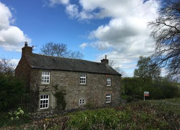 Thumbnail 4 bed detached house for sale in Arkholme, Carnforth