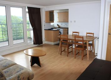 Thumbnail 3 bedroom flat to rent in Greenwich Heights, Master Gunner Place, London
