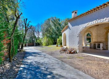 Thumbnail 5 bed property for sale in La Colle-Sur-Loup, 06750, France