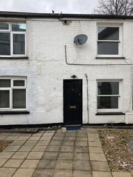 3 bed semi-detached house to rent in Steven Cottages, Willesden NW10