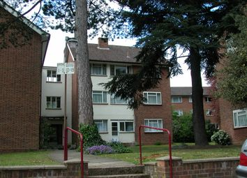 Thumbnail 2 bed flat to rent in Rydal Close, Holders Hill Road, Hendon