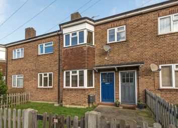 Thumbnail 2 bedroom property for sale in Brook Road, Surbiton