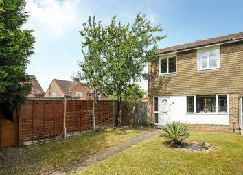 Thumbnail 3 bedroom end terrace house to rent in Newbury, Berkshire