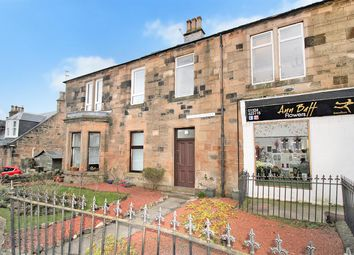 Thumbnail 2 bed flat for sale in Leslie Place, Kerse Lane, Falkirk