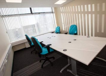 Serviced office to let in Nottingham Road, New Basford, Nottingham NG7