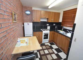 Thumbnail 1 bed terraced house to rent in Heenan Close, Barking