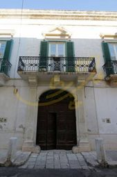 Thumbnail 5 bed property for sale in Polignano A Mare, Italy