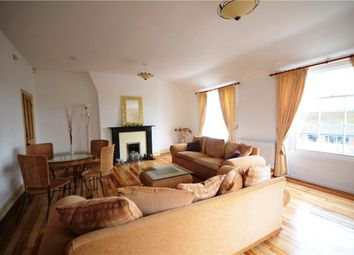 Thumbnail 2 bedroom flat for sale in Elmhyrst, East Street, Farnham