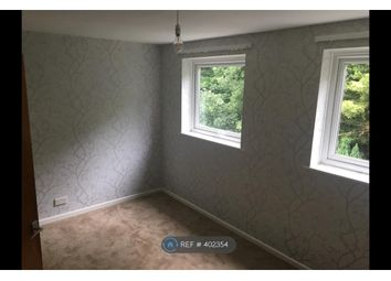 Thumbnail 2 bed terraced house to rent in Pinewood Park, Farnborough
