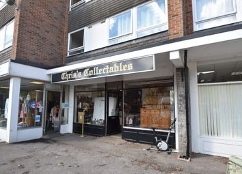 Thumbnail Retail premises to let in Unit 2, Ferndown