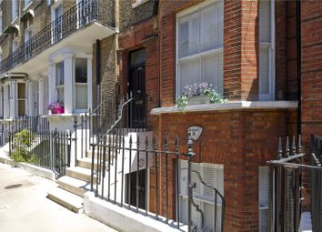 2 bed maisonette for sale in Flood Street, London SW3
