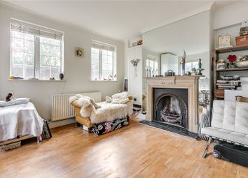 1 bed flat for sale in Mulberry Close, Beaufort Street, London SW3