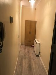 1 bed flat to rent in Station Road, London NW4
