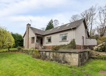Thumbnail 4 bed property for sale in Tak-Ma-Doon Road, Kilsyth, Glasgow
