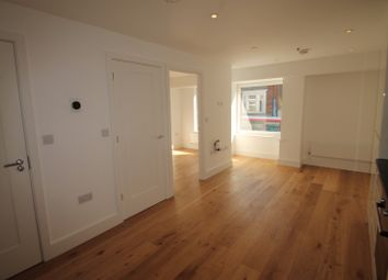 Thumbnail 1 bed flat to rent in 64 High Street, Croydon
