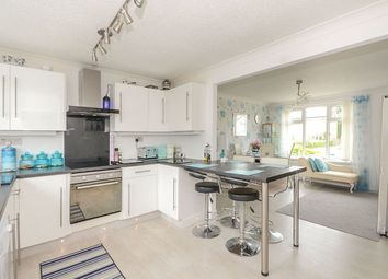 Thumbnail 4 bedroom detached house for sale in Eastfield Avenue, Haxby, York