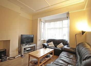Thumbnail 4 bed terraced house to rent in St. Georges Avenue, Ealing, London