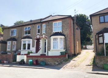 Thumbnail Property for sale in Ground Rents, 16 Abbey Crescent, Belvedere, Kent