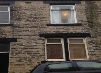 Thumbnail 5 bed semi-detached house to rent in Hadfield Street, Walkley, Sheffield
