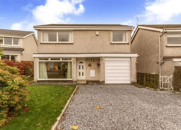 Thumbnail 4 bed detached house for sale in Maple Crescent, Killearn, Glasgow