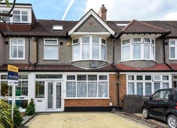 Thumbnail 4 bed terraced house for sale in Cherry Tree Walk, Beckenham