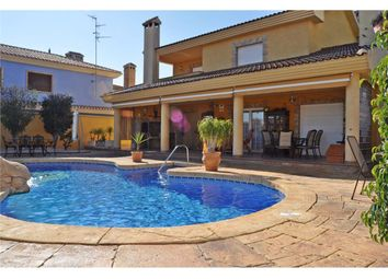Thumbnail 3 bed apartment for sale in Calle Vivero, 30730 San Javier, Murcia, Spain