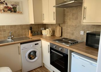 Thumbnail 3 bed shared accommodation to rent in Admiral Street, Burnley