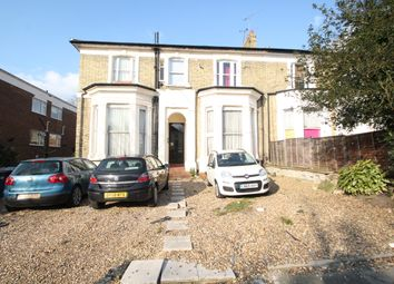 Thumbnail 1 bed flat to rent in Alexandra Grove, Finchley, London