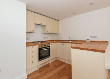 Thumbnail 1 bed duplex for sale in High Street, London