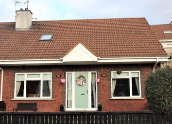 Thumbnail 4 bed semi-detached house for sale in Annsville, Newry