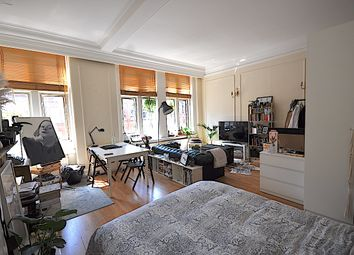 Thumbnail Room to rent in Wigmore Street, Oxford Street, West End, Marylebone, Bond Street, Regents Park, London