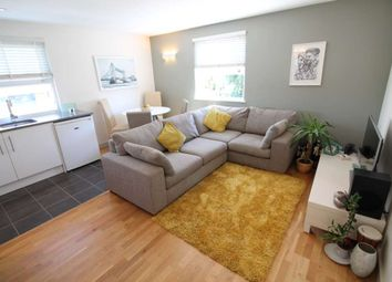 Thumbnail 1 bed flat to rent in London Road, Brentford