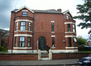 Thumbnail 2 bed flat to rent in Hague Road, West Didsbury