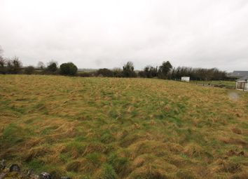 Thumbnail Land for sale in Kyle Park, Borrisokane, Tipperary