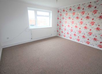 Thumbnail 1 bed flat for sale in Cae'r Gwerlas, Tonyrefail, Porth