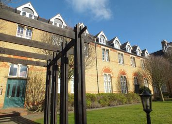 2 bed flat to rent in Aston Close, Alexandra Court WD24