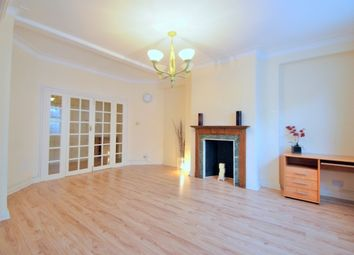 Thumbnail 3 bed flat to rent in Wellington Court, St. John's Wood, London