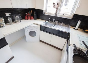 Thumbnail 1 bed flat for sale in Roxburgh Close, Normanby