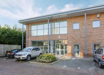 Thumbnail Office to let in Unit 4 Anglo Office Park, (To Let), White Lion Road, Amersham, Buckinghamshire