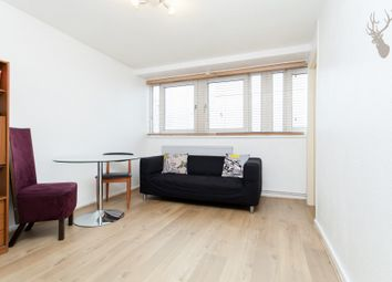 Thumbnail 1 bed flat to rent in Clynes House, Knottisford Street, Bethnal Green