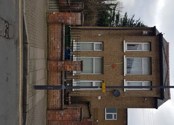 Thumbnail 4 bed duplex to rent in Montrose Road, Harrow