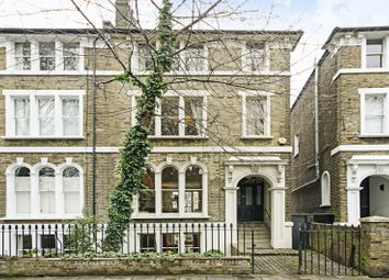 Thumbnail 5 bed property for sale in Cassland Road, Victoria Park
