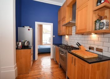 Thumbnail 1 bed flat for sale in Shacklewell Lane, London, London