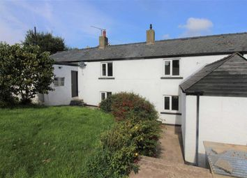Thumbnail 3 bed cottage for sale in Ruardean Hill, Drybrook