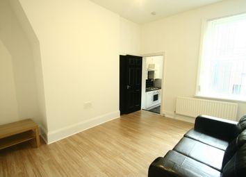Thumbnail 2 bedroom flat to rent in Hartington Street, Elswick