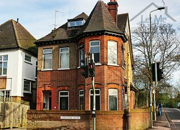 Thumbnail Room to rent in Lemsford Road, St.Albans