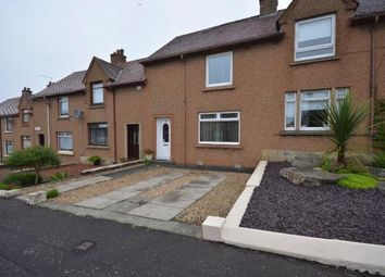 Thumbnail 2 bed terraced house for sale in High Street, Newmilns