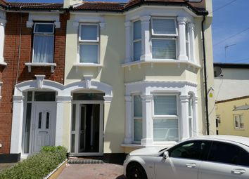 Thumbnail 5 bed semi-detached house to rent in Elmstead Road, Essex