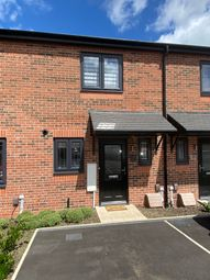 Thumbnail 2 bed terraced house for sale in George Court, Newcastle Upon Tyne